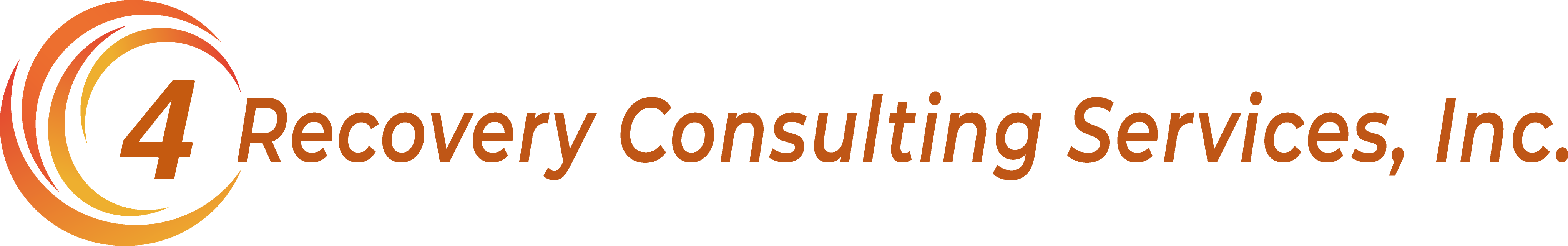 4 Recovery Consulting Services